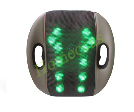 RM-U022-3D Massage Cushion