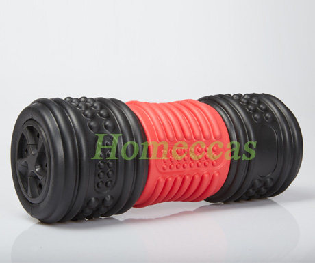 RM-1019-Vibration Sports Roller