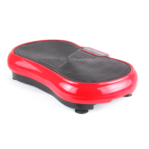 RM-1013-Super Slim Crazy Fit Board Massager