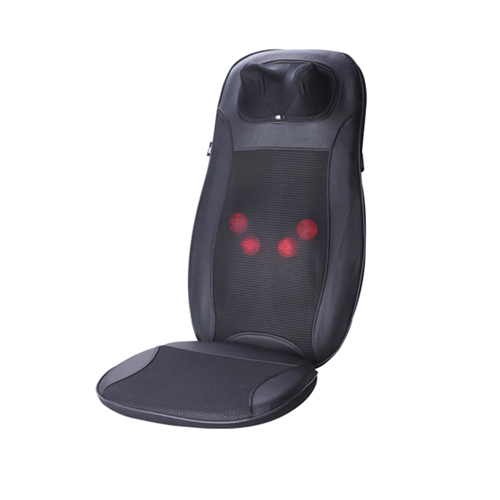 Shiatsu and Rolling Massage Cushion