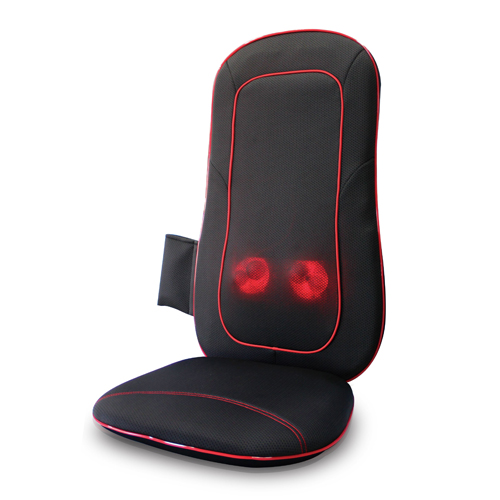 RM-U038-Massage Cushion