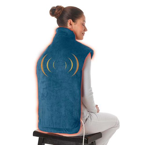 Thermo Pulse Relief Wrap
